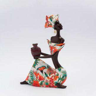 figura-de-mujer-africana-con-jarron-y-vestido-de-flores-de-22-cm-614560