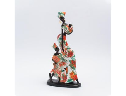 figura-de-mujer-africana-con-bebe-hijo-vestido-de-flores-de-30-cm-614561