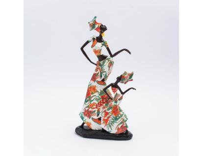 figura-de-mujer-africana-con-hija-vestido-de-flores-de-30-cm-614562