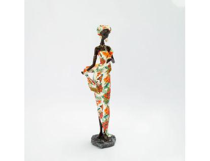 figura-de-mujer-africana-con-collar-vestido-de-flores-de-39-cm-614563