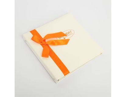 album-fotografico-blanco-de-20-hojas-diseno-mono-naranja-615021