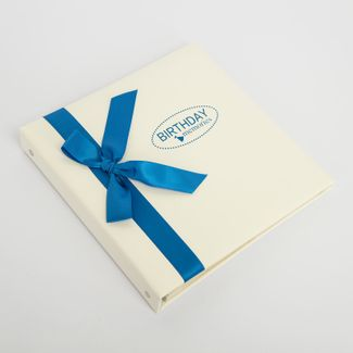 album-fotografico-blanco-de-20-hojas-diseno-mono-azul-615024
