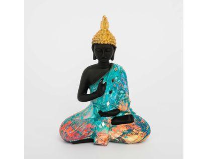 figura-de-buda-sentado-con-manos-arriba-de-24-cm-multicolor-615105