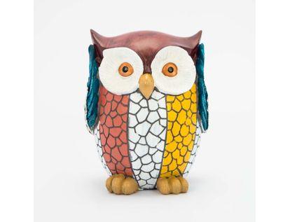 figura-decorativa-15-cm-buho-cubriendose-los-oidos-615204