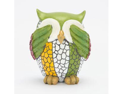 figura-decorativa-15-cm-buho-cubriendose-los-ojos-615206