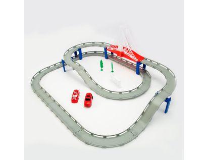 pista-de-carros-de-44-piezas-con-carro-de-bomberos-con-luz-y-sonido-6464650314049