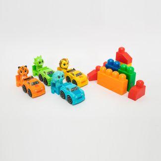 set-de-bloques-corredores-salvajes-49-piezas-6926501390805