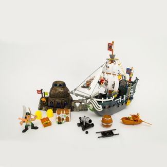 barco-pirata-con-5-piratas-11-accesorios-color-gris-con-blanco-6928218510804