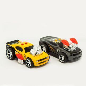 set-de-vehiculos-con-luz-y-sonido-2-unidades-color-amarillo-y-gris-7701016026505