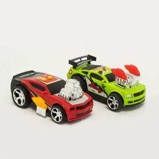 set-de-vehiculos-con-luz-y-sonido-2-unidades-color-rojo-y-verde-7701016026529