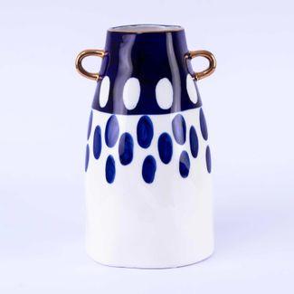 florero-blanco-con-azul-con-ovalos-26-cms-7701016027083