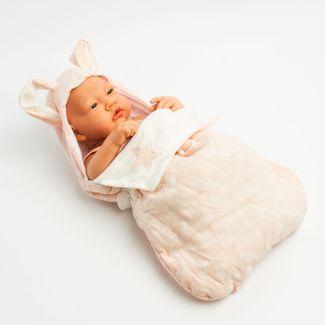 bebe-de-38-cm-con-sleeping-color-rosado-con-blanco-7701016033060