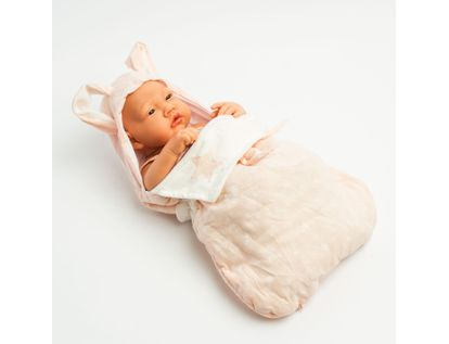 bebe-de-38-cm-con-sleeping-color-rosado-con-blanco-7701016033060