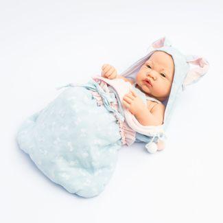 bebe-de-38-cm-con-sleeping-color-azul-con-rosado-7701016033077
