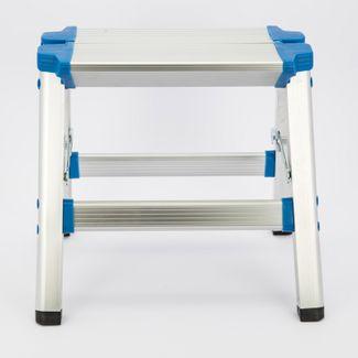 escalera-metalica-de-2-pasos-de-30-cm-x-25-cm-x-32-5-cm-color-plateado-con-azul-7701016036955