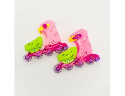 patines-en-linea-color-rosado-con-verde-y-morado-7701016042635