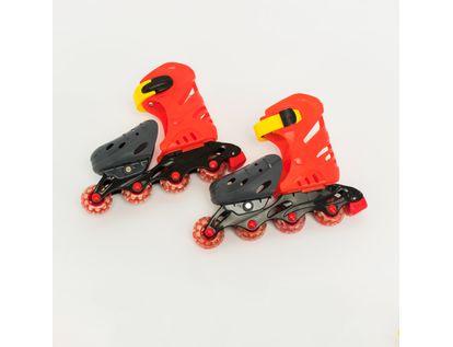 patines-en-linea-color-rojo-con-negro-y-gris-7701016042642