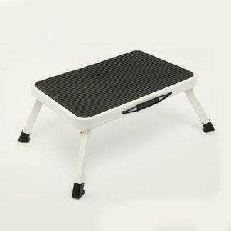 escalera-plegable-de-un-paso-blanco-negro-7701016050661