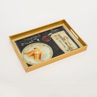 bandeja-rectangular-de-34-5-cm-x-24-9-cm-diseno-de-desayuno-7701016100663
