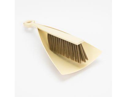 recogedor-con-cepillo-de-mano-color-amarillo-7701016117838