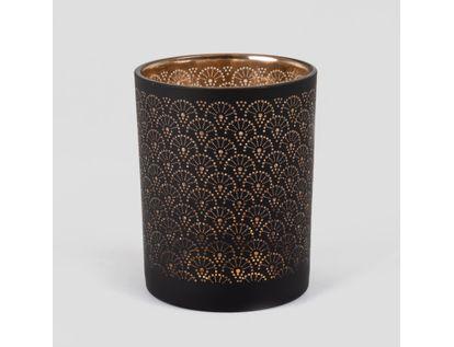 -inactivar-compradora-candelabro-en-vidrio-negro-diseno-arabescos-12-5-x-10-cm-7701016776288