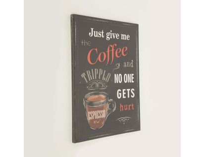 cuadro-canvas-40-x-30-cm-just-give-me-the-coffe-7701016827775