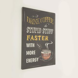 cuadro-canvas-40-x-30-cm-drink-coffe-7701016827782