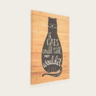 cuadro-canvas-40-x-30-cm-cat-s-could-talk-7701016827799