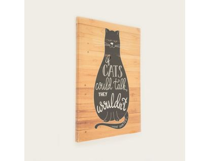 cuadro-canvas-40-x-30-cm-cat-s-could-talk-7701016827799