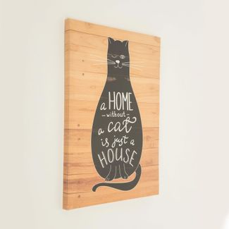 cuadro-canvas-40-x-30-cm-a-cat-is-just-a-house-7701016827812