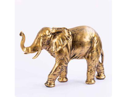 figura-de-elefante-de-22-cm-x-36-cm-color-dorado-con-negro-7701016828000
