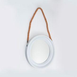 espejo-39cm-circular-plastico-con-cuerda-7701016831239