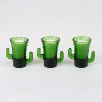 set-de-3-velas-color-blanco-con-vaso-en-forma-de-cactus-color-verde-7701016841399