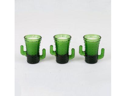 set-de-3-velas-color-blanco-con-vaso-en-forma-de-cactus-color-verde-7701016841399