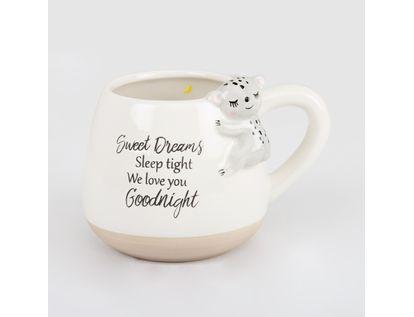 mug-de-9-5-cm-blanco-de-koala-sweet-dream-7701016843393