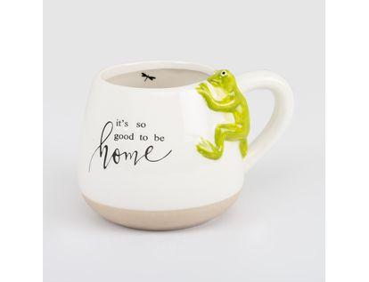 mug-de-9-5-cm-blanco-de-rana-it-s-so-good-to-be-home-7701016843775