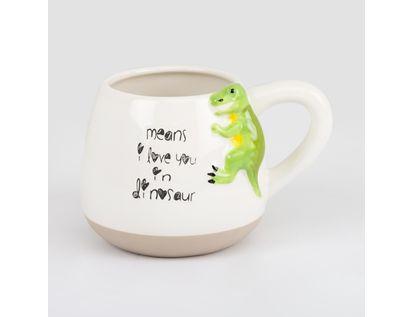 mug-de-9-5-cm-blanco-de-dinosaurio-means-i-love-you-in-dinosaur-7701016843812