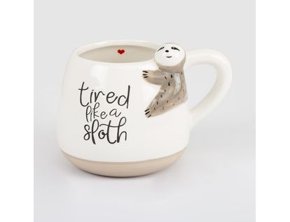 mug-de-9-5-cm-blanco-de-perezoso-tired-like-a-sloth-7701016843997