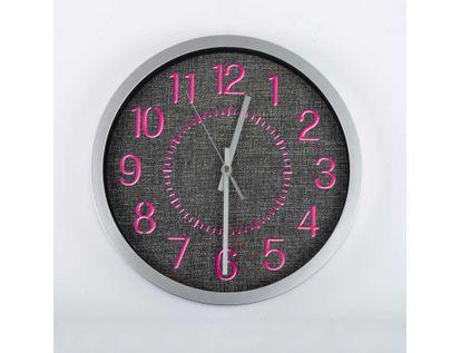 reloj-de-pared-30-5-cm-circular-plateado-7701016856188