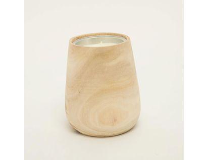 vela-en-candelabro-de-madera-natural-14-x-9-5-cm-7701016862875