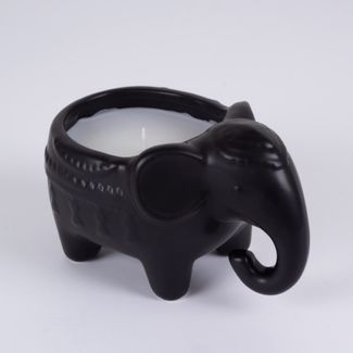 vela-en-candelabro-con-forma-de-elefante-de-7-7-cm-x-14-5-cm-color-negro-7701016862998