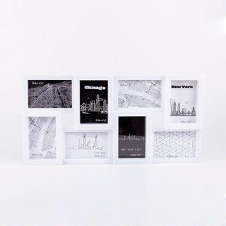 portarretrato-plastico-blanco-28-5-x-57-cm-8-fotos-7701016866392