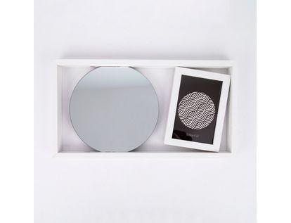 portarretrato-40-5-x-21-5-cm-con-espejo-marco-blanco-7701016866446