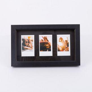 portarretrato-15-x-25-cm-para-tres-fotos-negro-7701016866453
