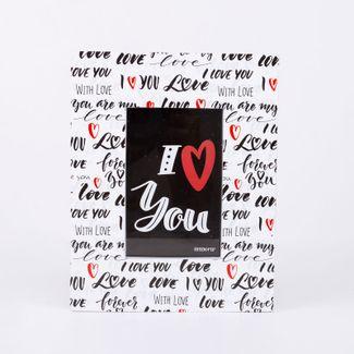 portarretratos-i-love-you-plastico-24-x-19-cm-7701016866484