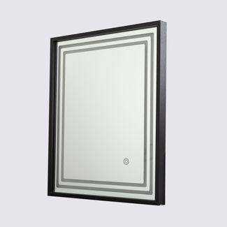 espejo-de-pared-con-luz-y-puerto-usb-7701016870764