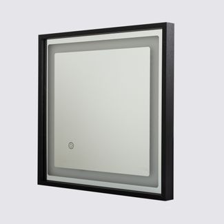 espejo-de-pared-con-luz-y-puerto-usb-7701016870795