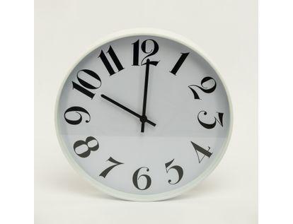 reloj-de-pared-40-cm-circular-blanco-7701016886864