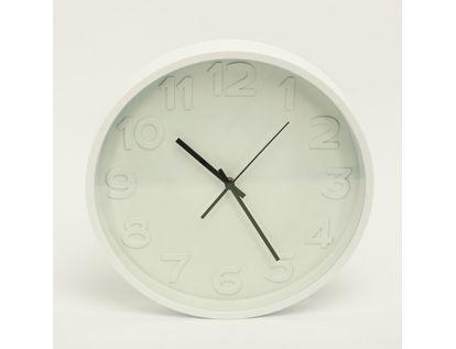 reloj-de-pared-35-cm-numeros-blancos-7701016886871