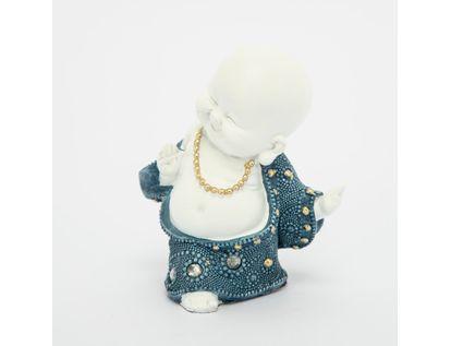 figura-buda-con-vestido-azul-oscuro-10-5-cm-7701016898188